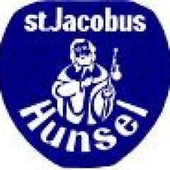 Schutterij Jacobus Hunsel